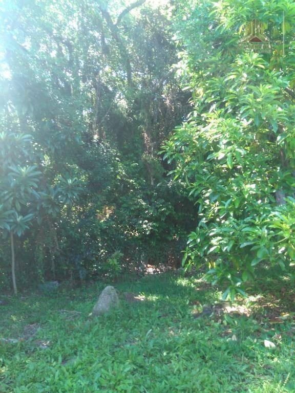 vendo casa com terreno amplo, com pomar. residencial três figueiras em viamão rs - ca0557