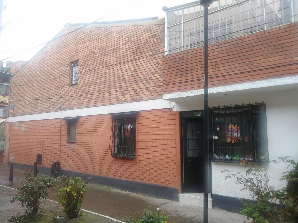 vendo casa comercial costa azul - rentable 2 locales + apto
