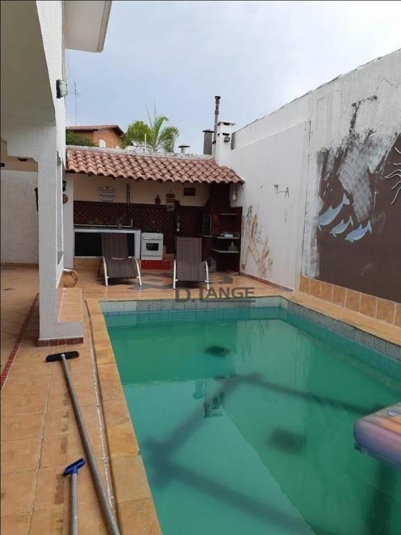 vendo casa comercial / residencial - j. n. sª auxiliadora - ( liceu / miame ) - ca12367