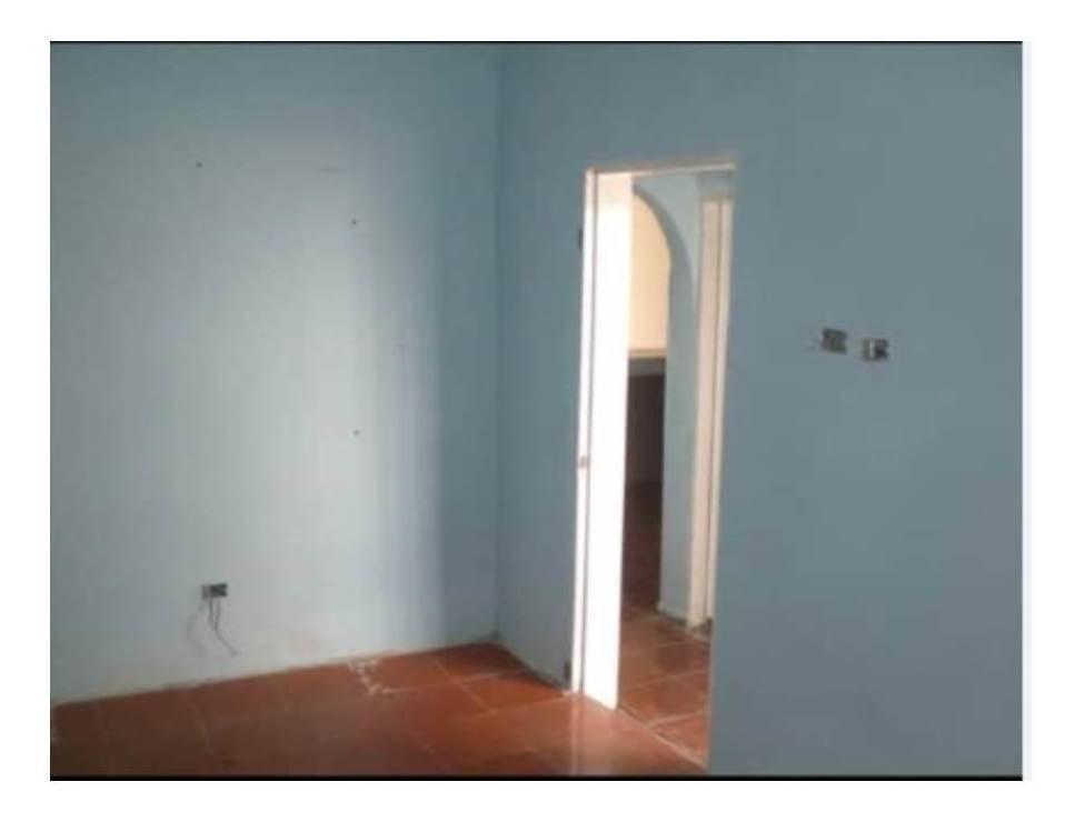 vendo casa comoda y economica en santa ines. 04128849675
