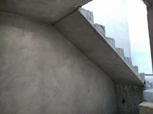 vendo casa comuna san roque punilla cordoba
