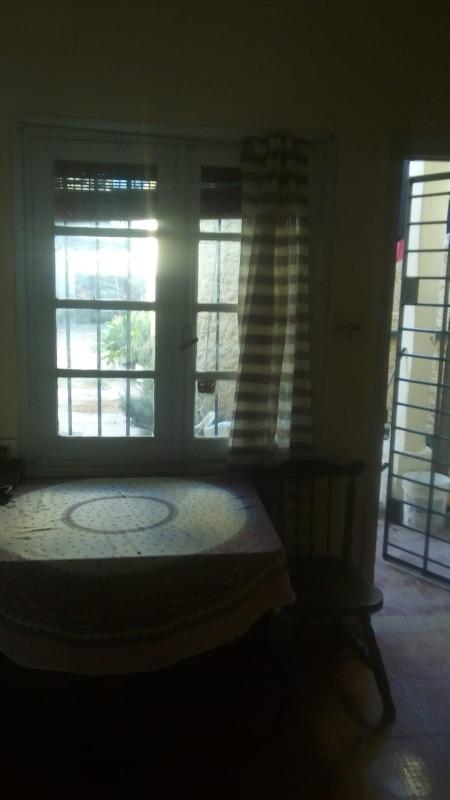 vendo casa con apartamento en jacinto vera