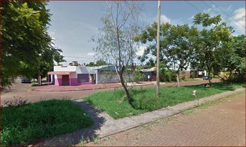 vendo casa con local $2.000.000 ref.#342726 - cgp