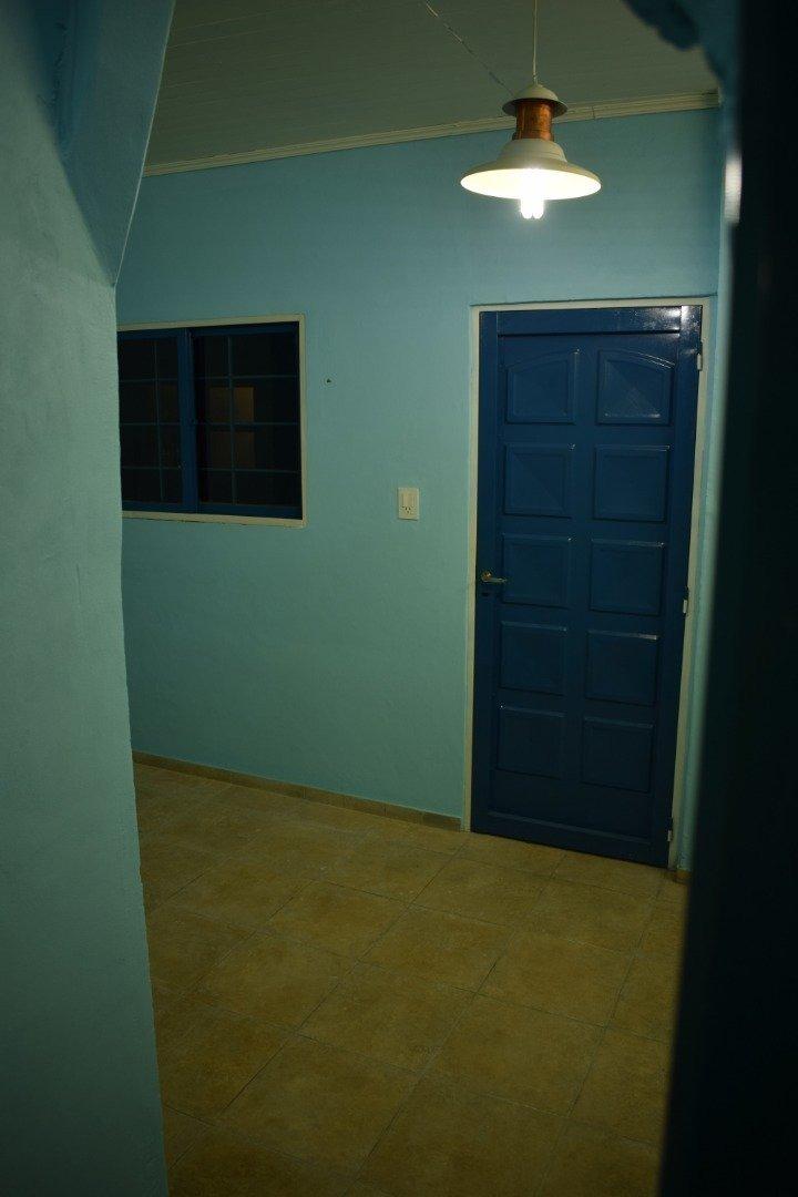 vendo casa con local (ref.#338732) lvr