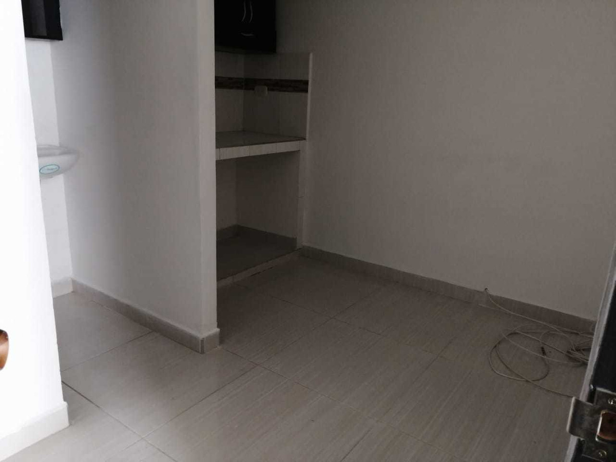 vendo casa con rentas cuba pereira
