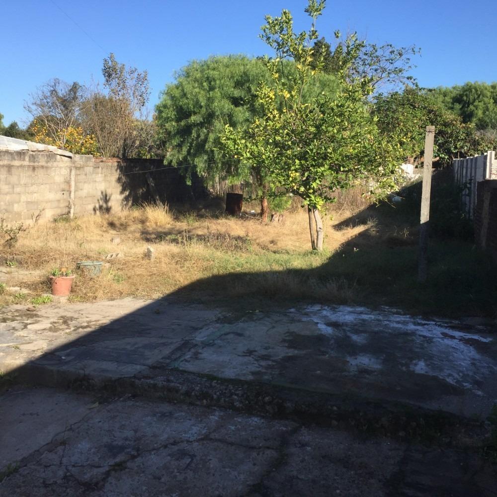 vendo casa con reparaciones sencillas en buena zona paysandú