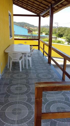 vendo casa cond2 suítes araruama rio de janeiro com piscina