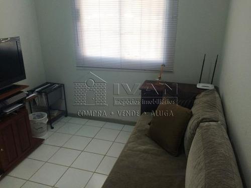 vendo casa condomínio inglês itapema - 21253