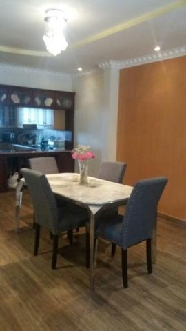 vendo casa confortable en altos de santa maría 18-5342**gg**