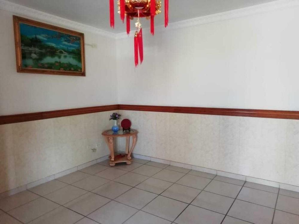 vendo casa confortable en ph brisas del pacífico 20-509