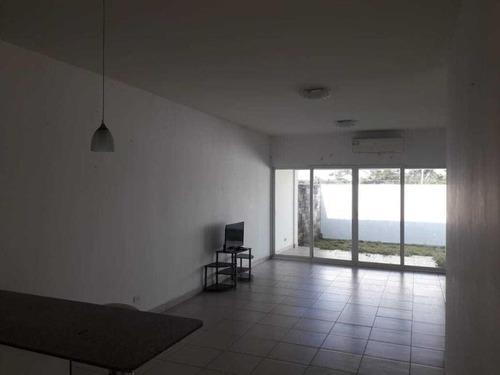 vendo casa confortable en ph mirador del mar, la chorrera