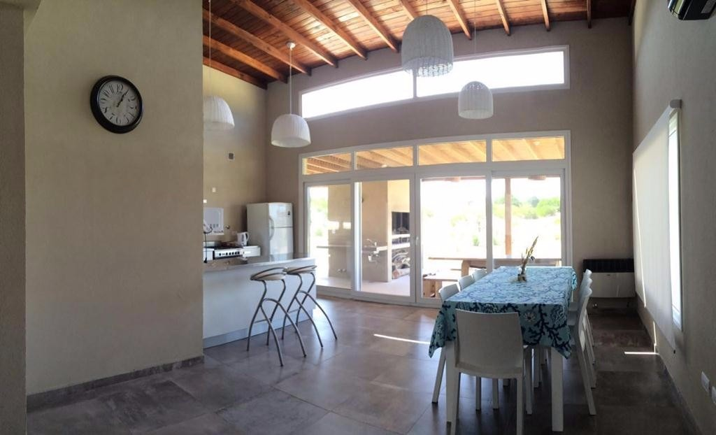 vendo casa costa esmeralda, residencial 1 lote 497