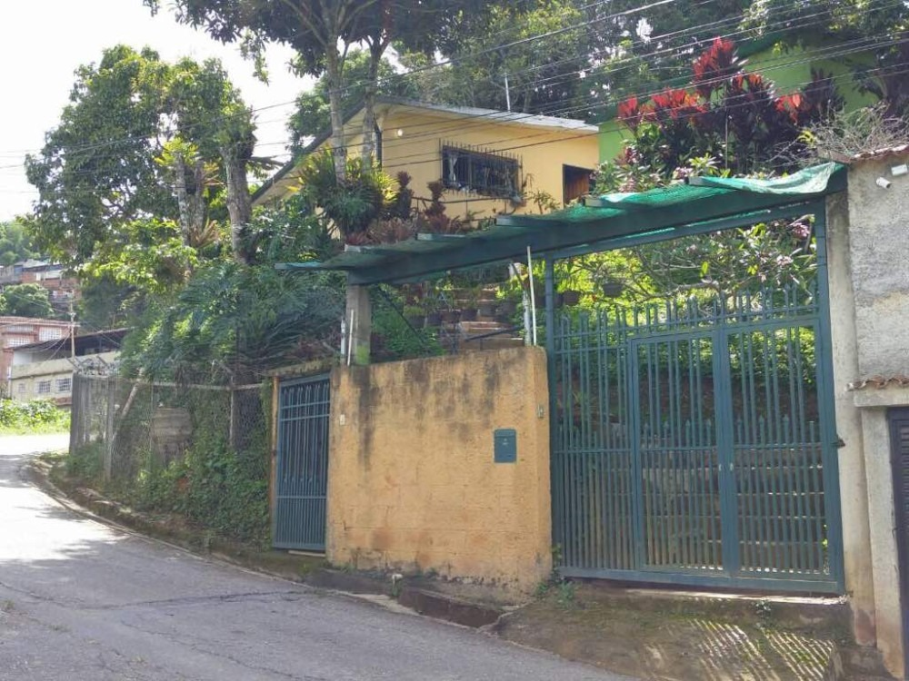 vendo casa de 100 m2 en la union