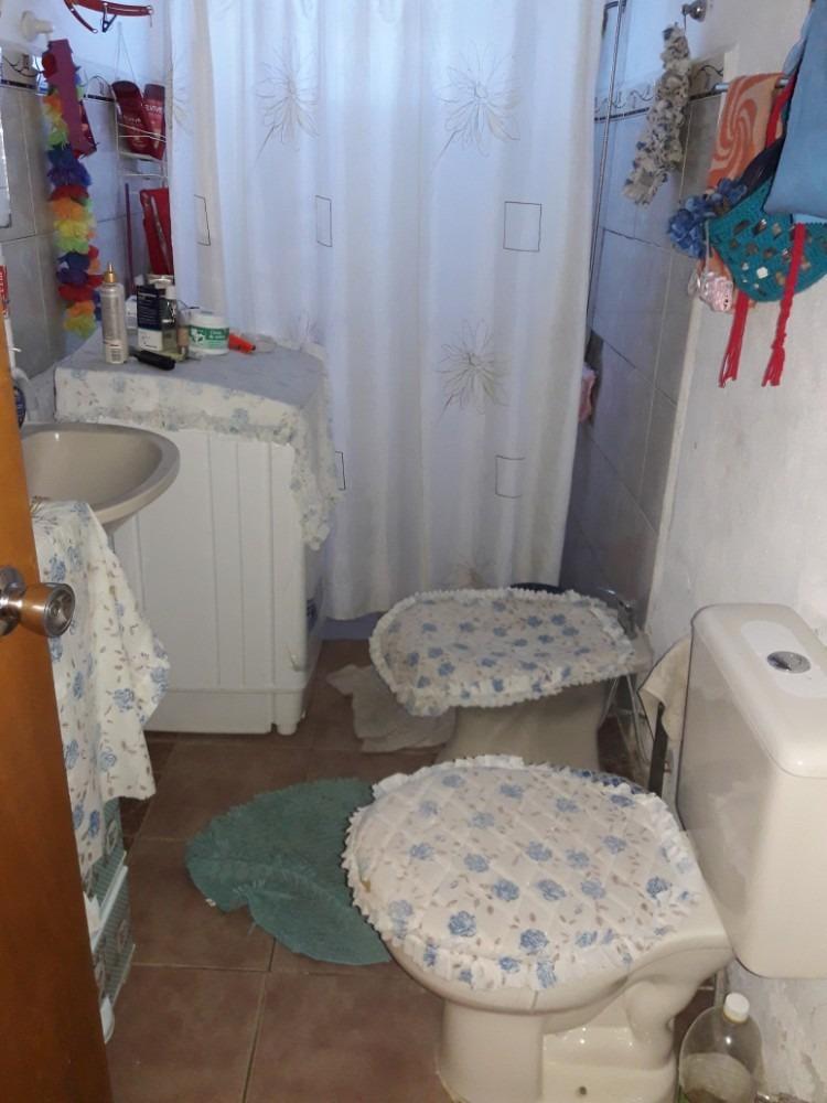 vendo casa de 3 dormitorios en toledo