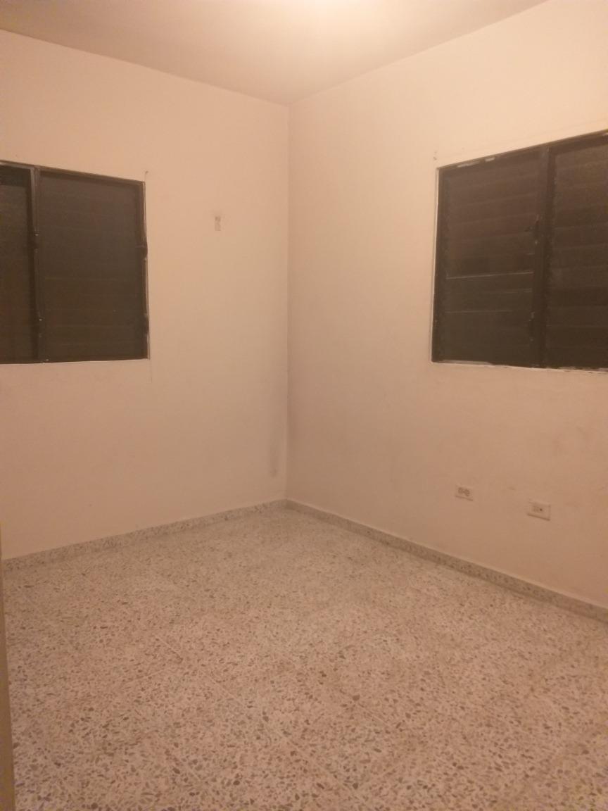 vendo casa de 3 hab/ 225 mt2 zona exclusiva de villa aura sd