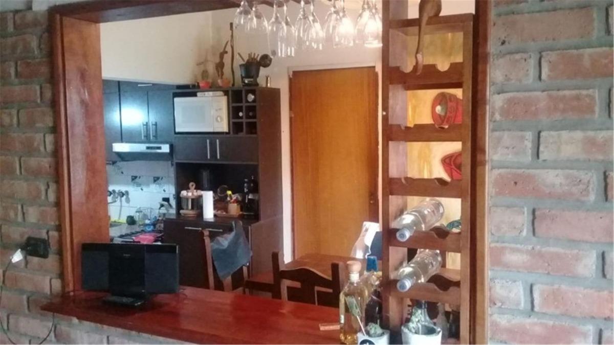 vendo casa de 3 habitaciones, muy linda, bº maronesse