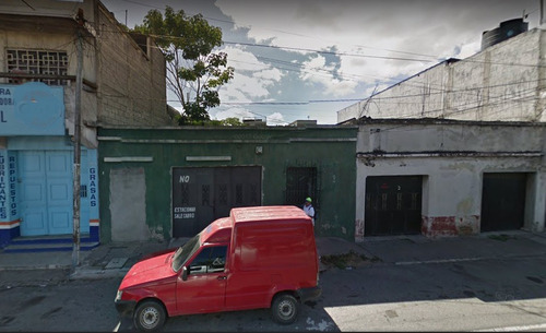 vendo casa de adobe para votar en zona 8 atanasio tzul