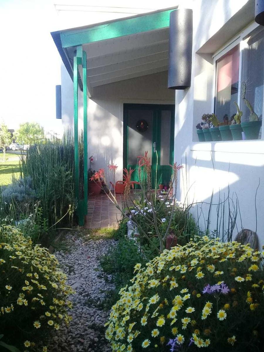 vendo casa de campo barrio privado manzanares chico