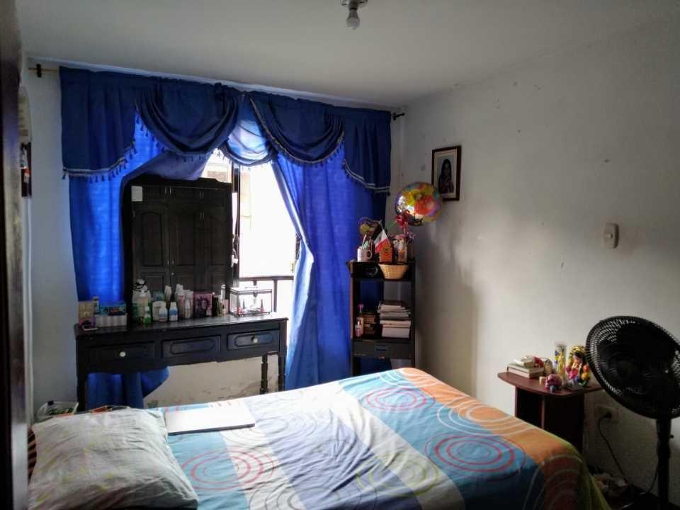 vendo casa de cinco habitaciones en cuba