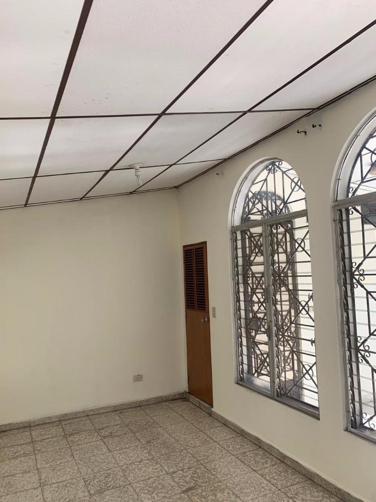 vendo casa de dos plantas en residencial atiquisate mejicano