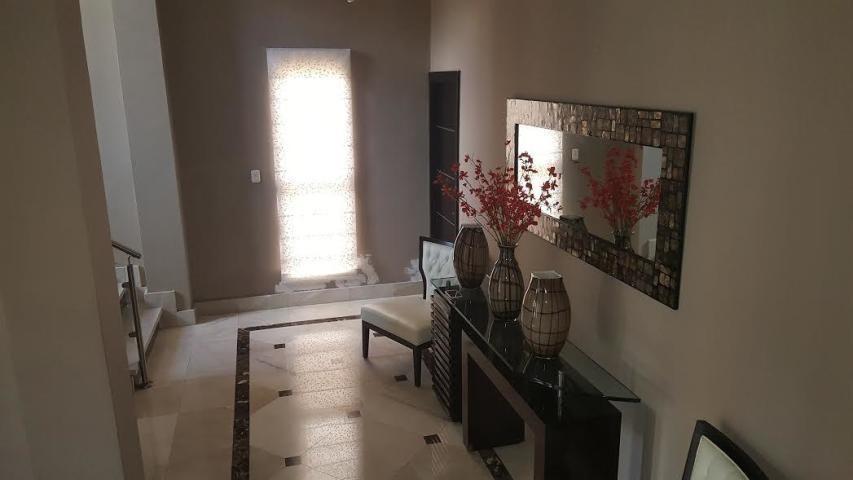 vendo casa de ensueño en resid. las huacas, ancon 20-1143*gg