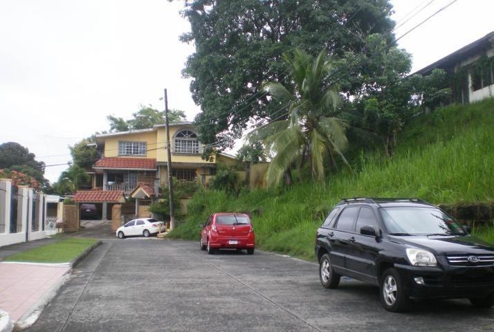 vendo casa de gran proyección en betania 19-784**gg**