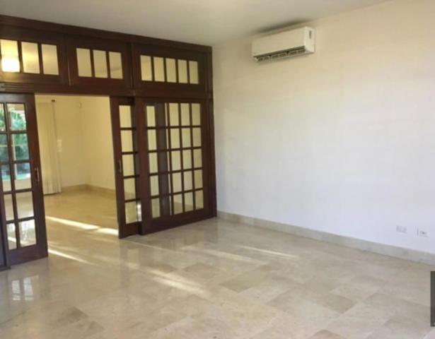 vendo casa de lujo en costa serena, costa del este 18-4661