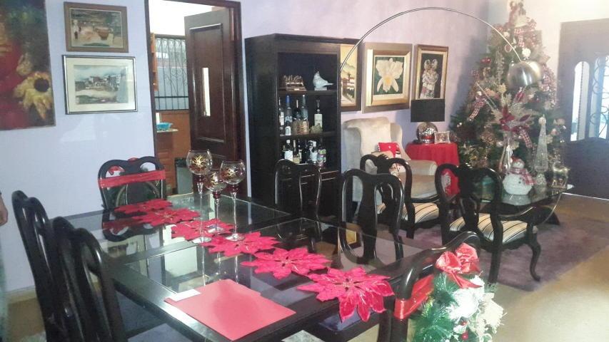 vendo casa de lujo en el dorado 18-2540**gg**