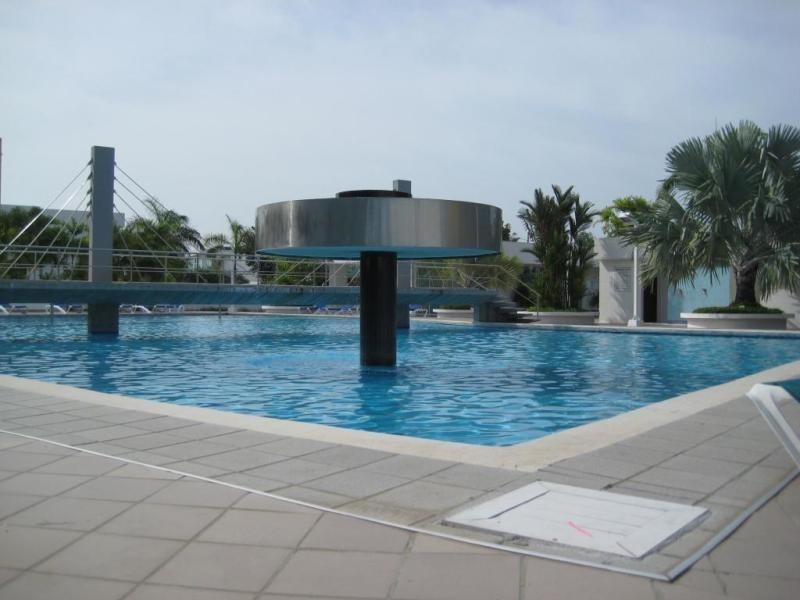 vendo casa de lujo en ph costa esmeralda, costa sur 19-7537*