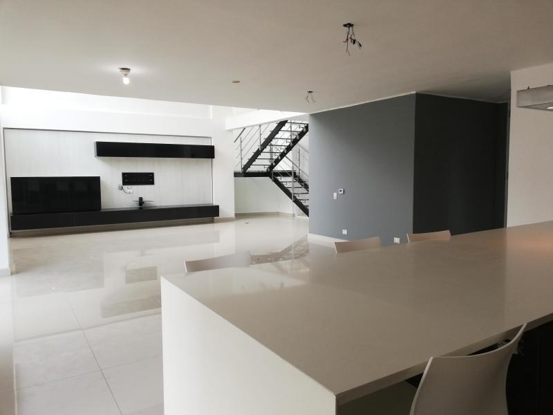 vendo casa de lujo en ph costa esmeralda, costa sur 19-7537