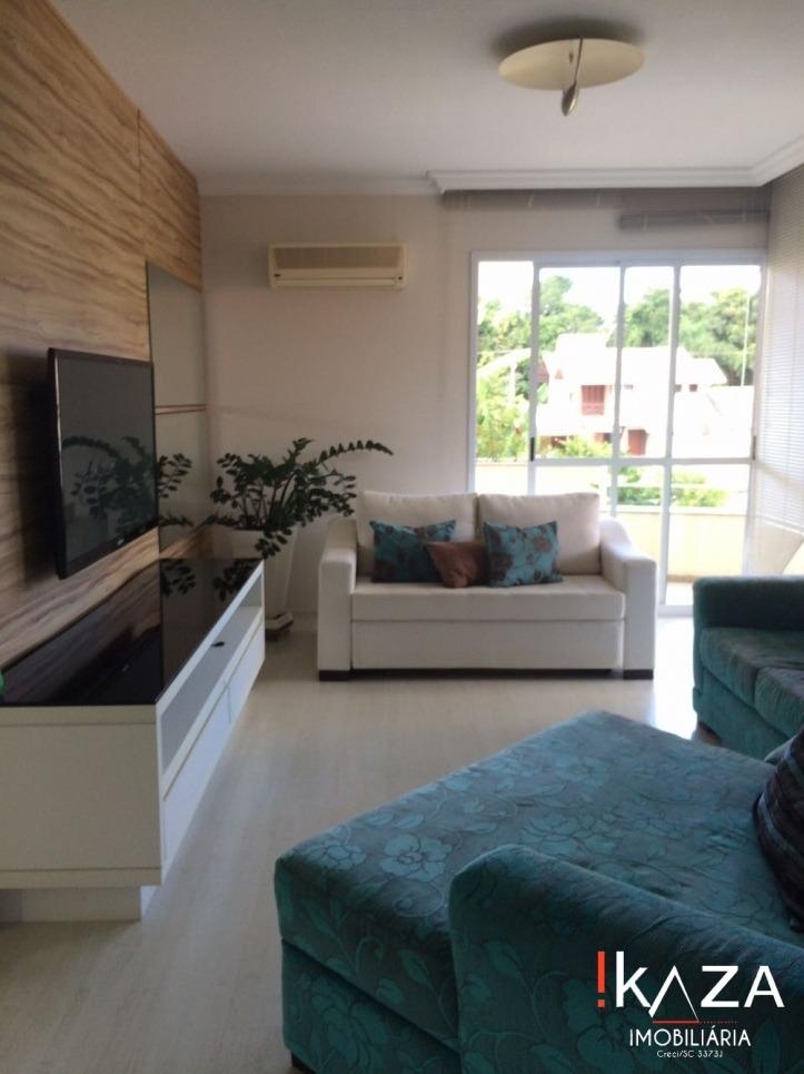 vendo casa de luxo no bairro santa mônica/ florianópolis sc - 3001