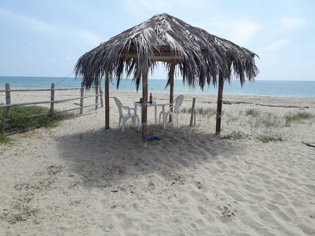 vendo casa de playa (hospedaje) zorritos tumbes us$230,000