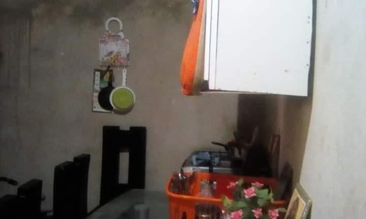 vendo casa de remate en puerto colombia