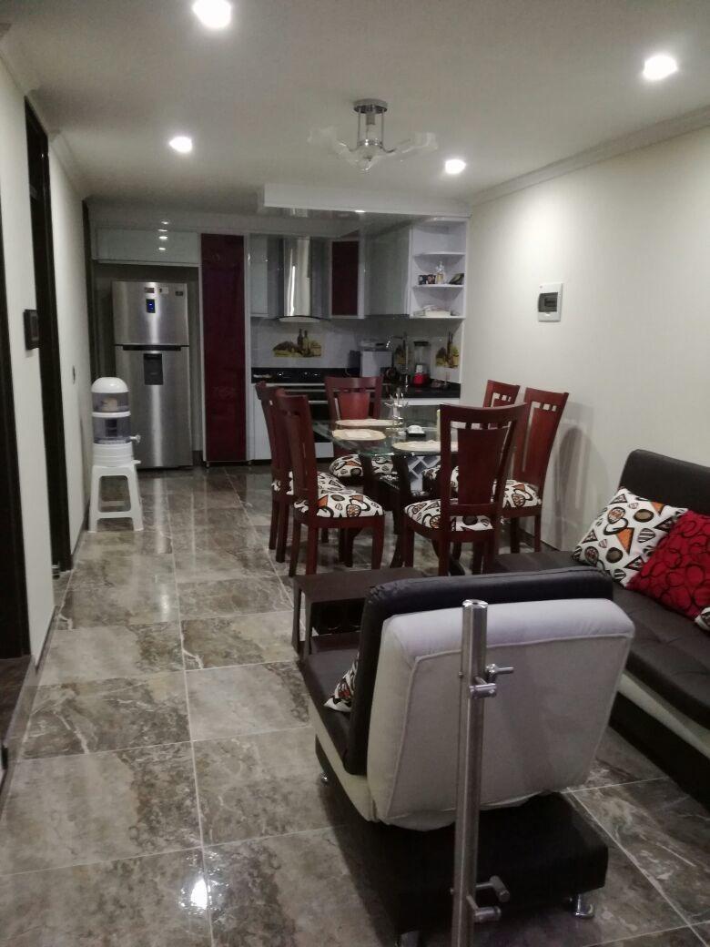 vendo casa de tres pisos en villa celeste fusagasuga