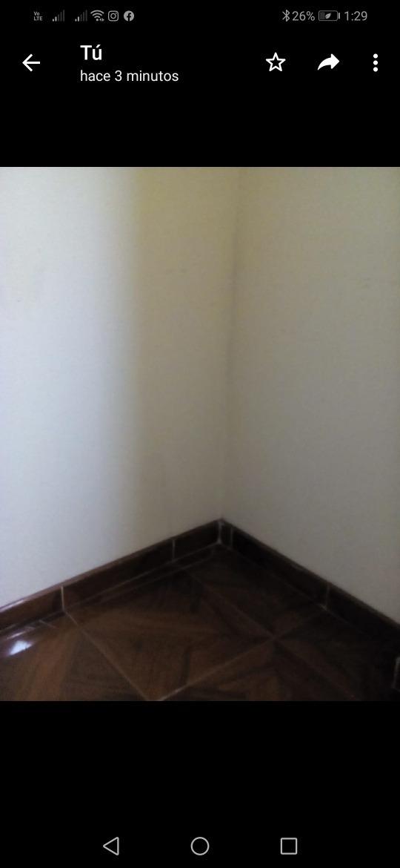 vendo casa de tres pisos rentable. lote 3.50 por 12.50 mtr c
