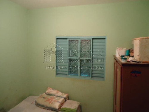 vendo casa dona zulmira - 21452
