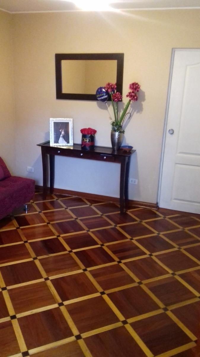 vendo casa dos pisos los rosales surco 4 dormitorios