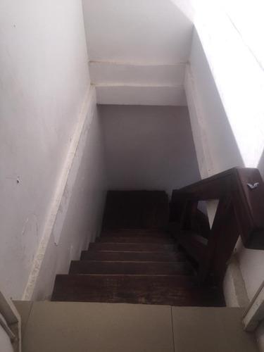 vendo casa dos plantas seis cuartos seis baños