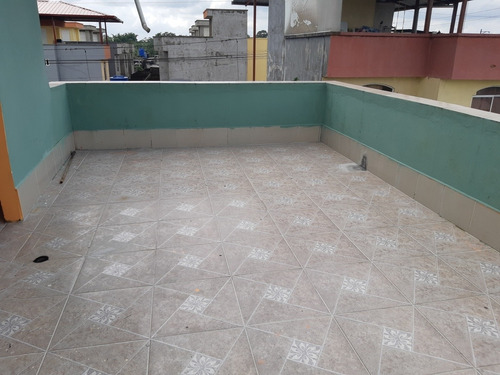 vendo casa dos plantas y local comercial