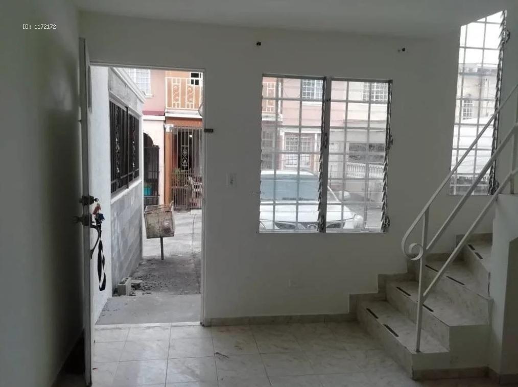 vendo casa duplex en ph cerradao en san miguelito excelente