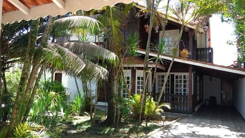 vendo casa em alvenaria e madeira itanhaém litoral sul d sp