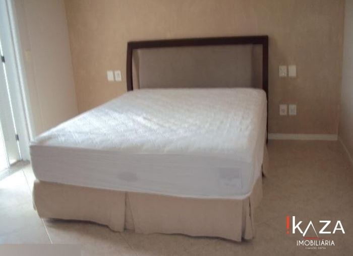 vendo casa em cacupé -condomínio  fechado - 3830