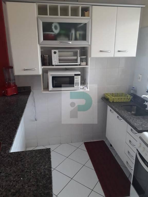 vendo casa em condomínio no mogi moderno em mogi das cruzes - ca0079