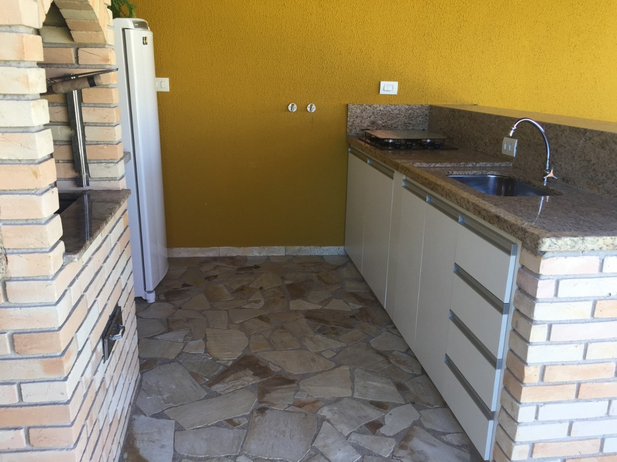 vendo casa em itanhaém com lazer completo - condomínio