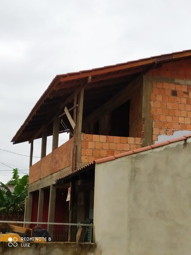 vendo casa em são francisco do sul santa catarina b. iperoba