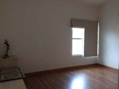 vendo  casa en altos de panama    mec19-4259