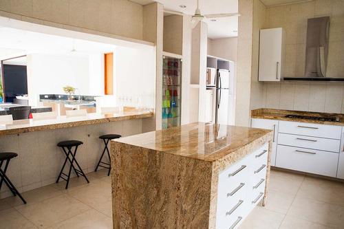 vendo casa en anapoima mesa de yeguas 1400 mts