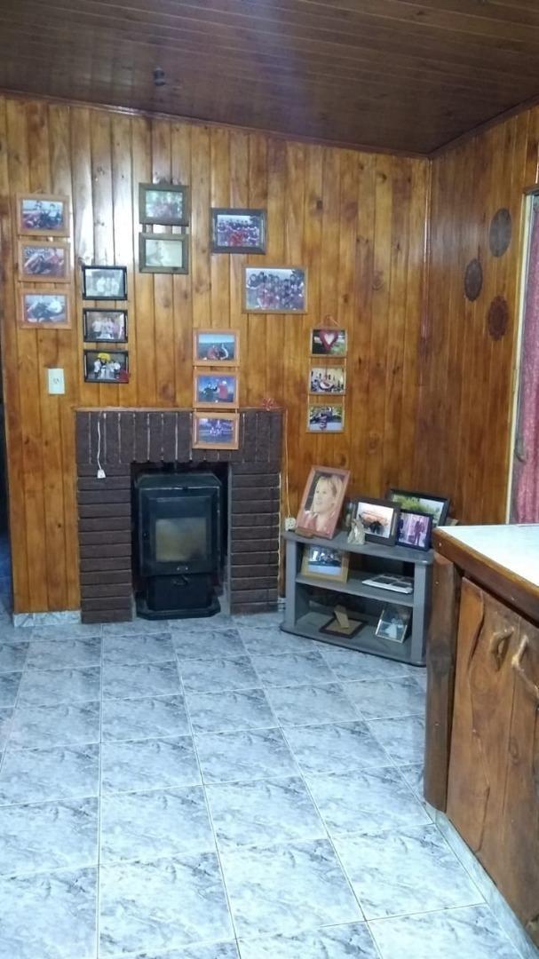vendo casa en anisacate amplia con pileta