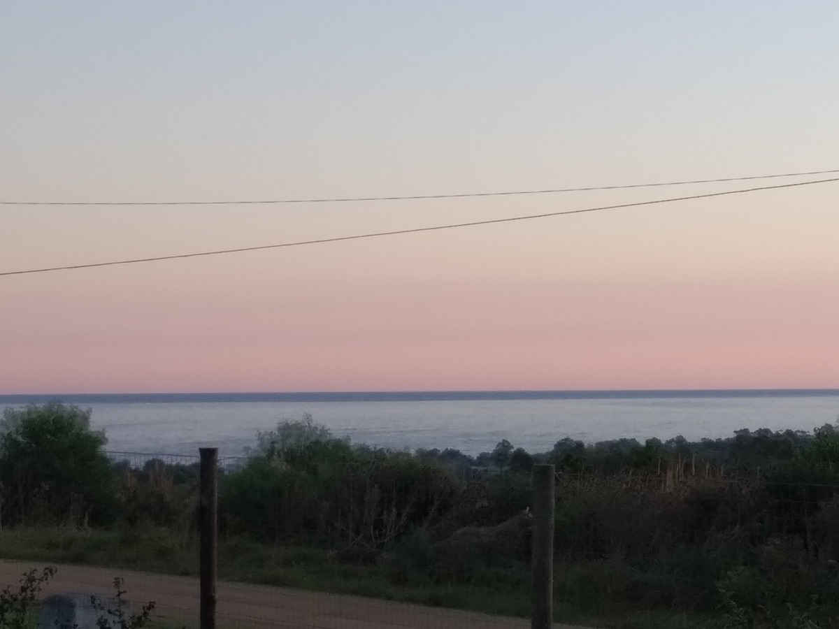 vendo casa en araminda norte vista al mar
