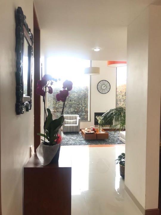 vendo casa en arrayanes
